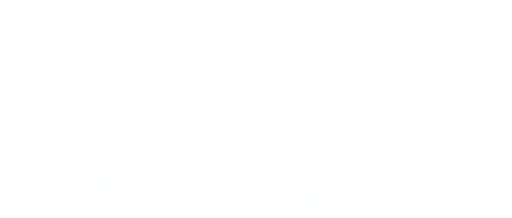 logotyp vivre event marketing